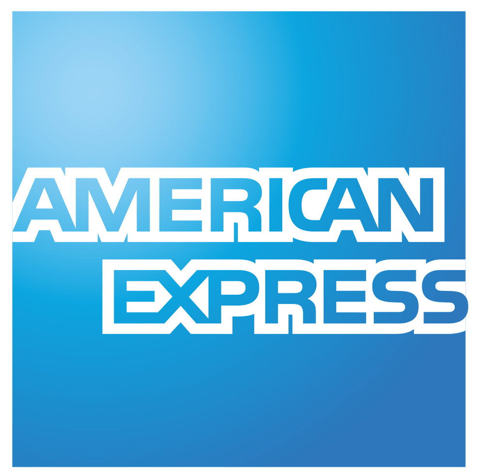 Call American Express Business Travel