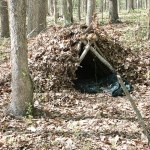 http://apachetracker.blogspot.com/2009/11/debris-hut-how-to-make-one.html