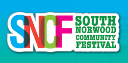 South Norwood Community Festival 2015