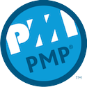 Atul Gaur PMP Badge