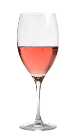 Image result for blush wine