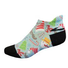 brooks-socks