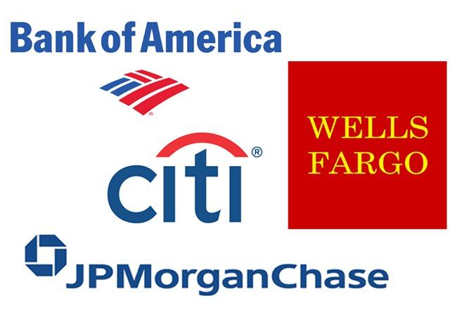 1121_bank-logos_650x455