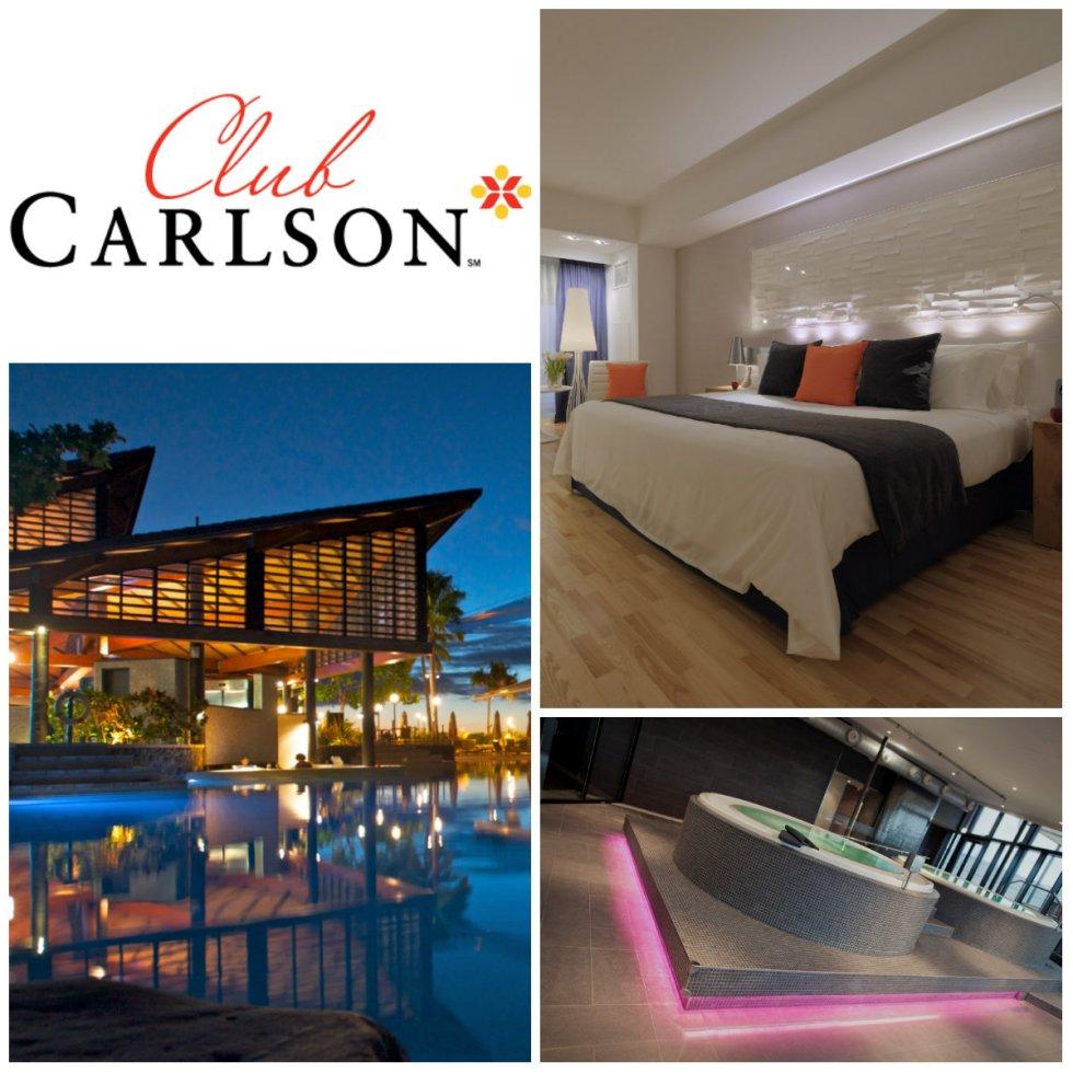 Club-Carlson-Blog