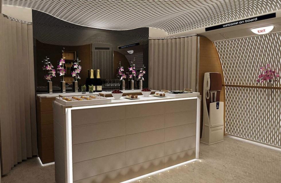 A380-Interior-1