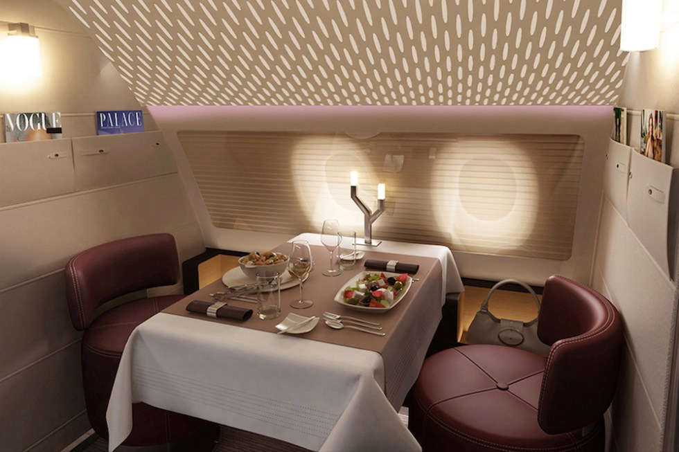 A380-Interior-2