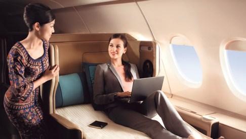 business-class-main