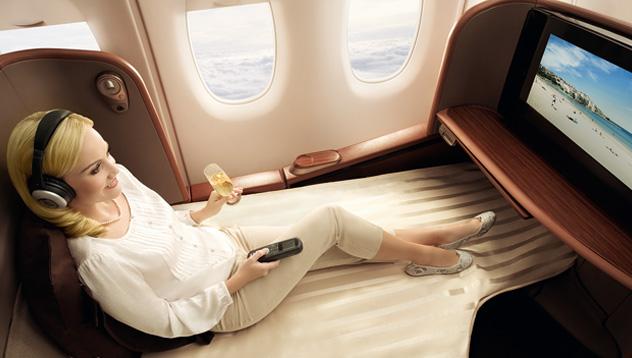 first-class-main