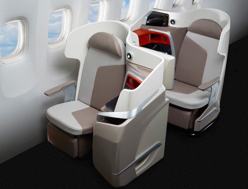 862,657-59f1155154184dd88c0e232fdd799463-singapore-airlines-boeing-787-10-stelia-opal-business-class-seat-1500e