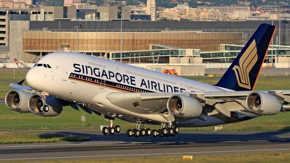 SQ-A380