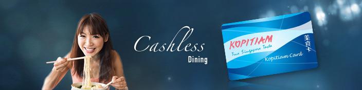 banner_cashless1
