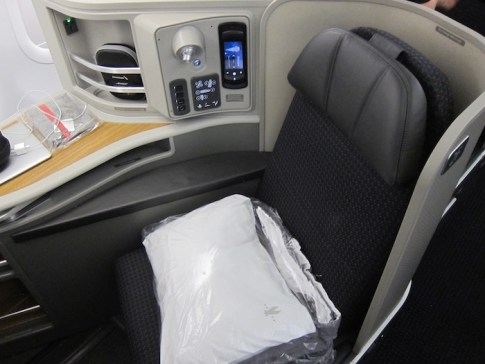 American-Airlines-First-Class-A321-1