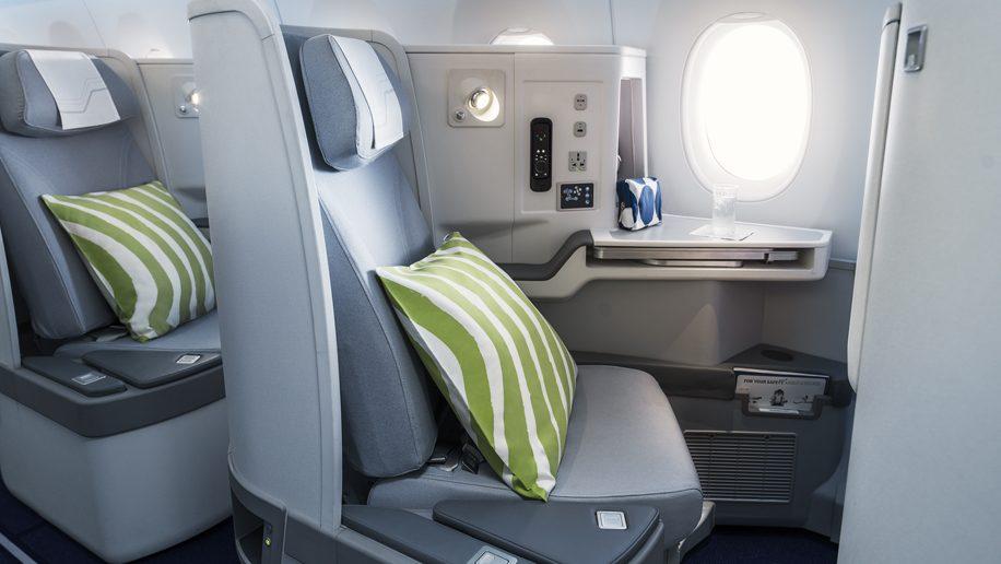 Finnair-A350-business-class-cabin-seat-2_84-916x516