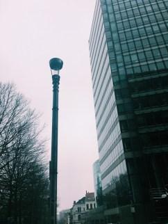 Brussels @mileysgallery