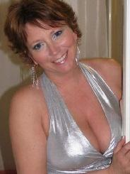 Alexandra (35) aus Gauting