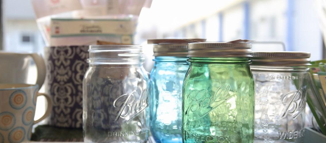 milkglass,instore01