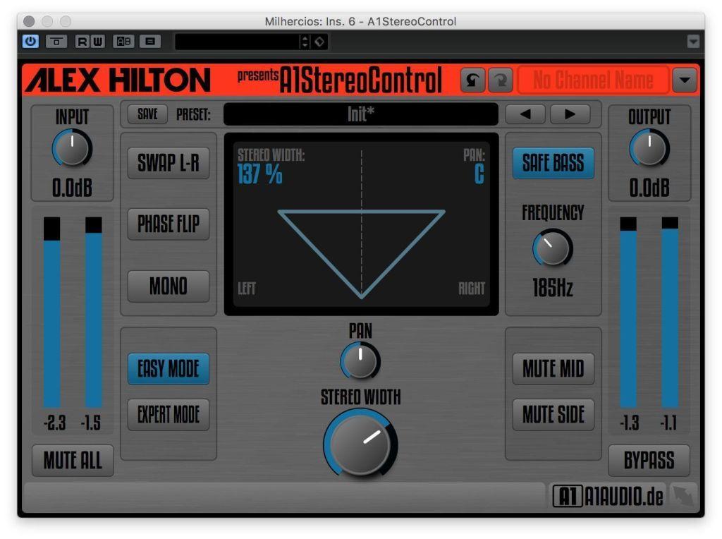control-del-estereo-a1-stereo-control