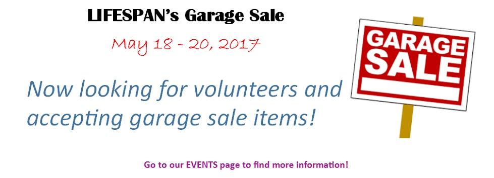2017-Garage-Sale-030317