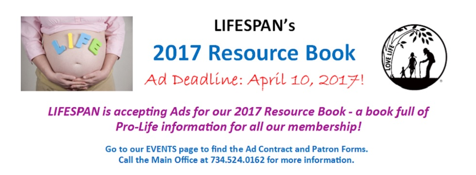 2017-Resource-Book-Ads-Apr-10-Deadline-030117