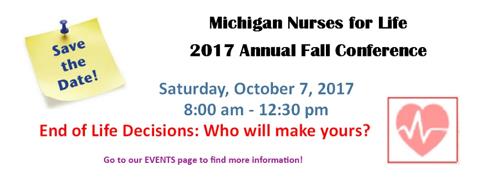 2017-MNFL-Conference-061417
