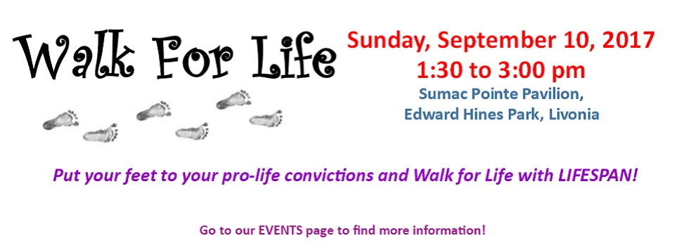 2017-Walk-for-Life-061417