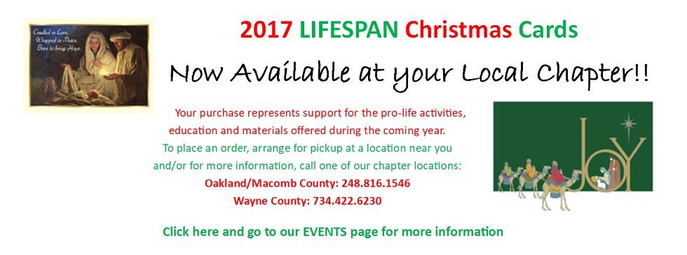 2017-Christmas-Cards-111417