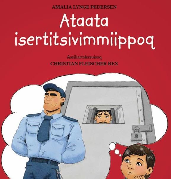 Samtalebog, amalia lynge-pedersen, milik publishing