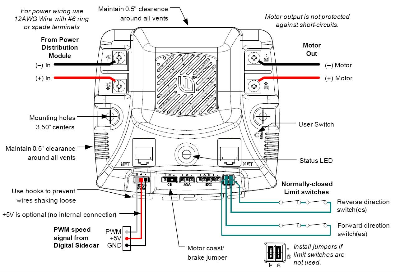 Oreck Touch Wiring Diagram