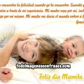 descargar imagenes del dia de las madres