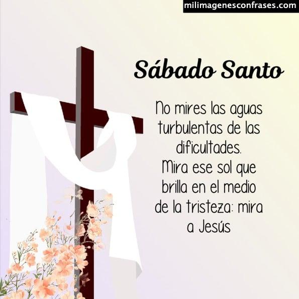 imagenes de sabado santo para descargar gratis_1