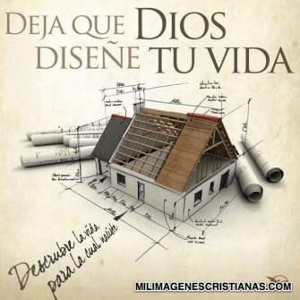 imagenes cristianas con dios
