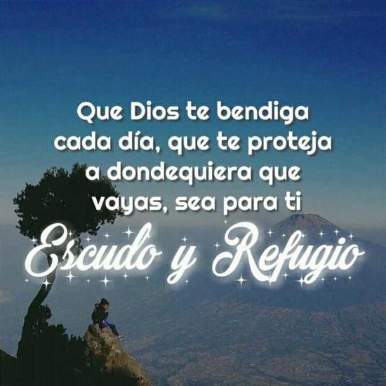 imagenes_cristianas_dios_te_bendiga