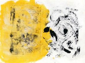 66 Yellow