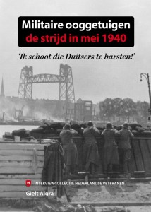omslag-boek-Meidagen-510x714