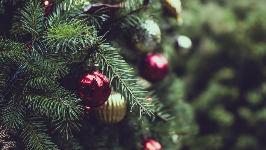 5 pomysłów na prezenty dla aktywnych