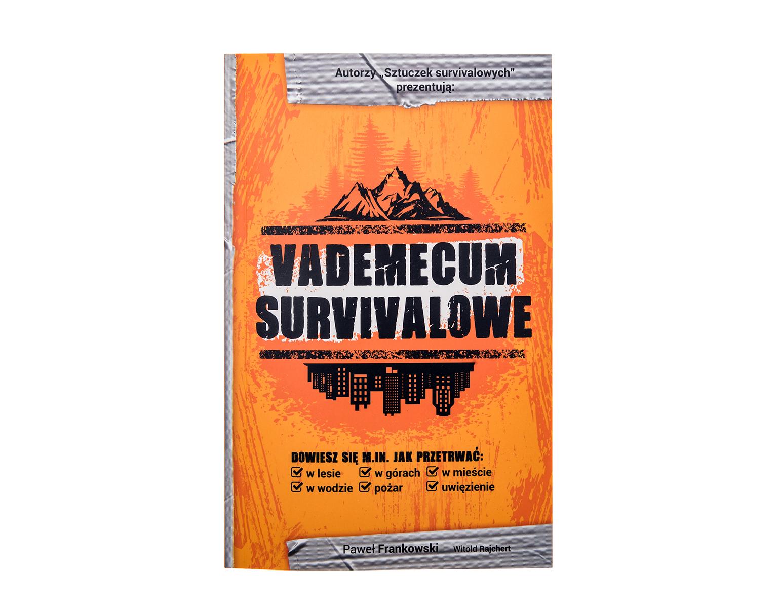 Ksiazka-vademecum-survivalowe-okladka