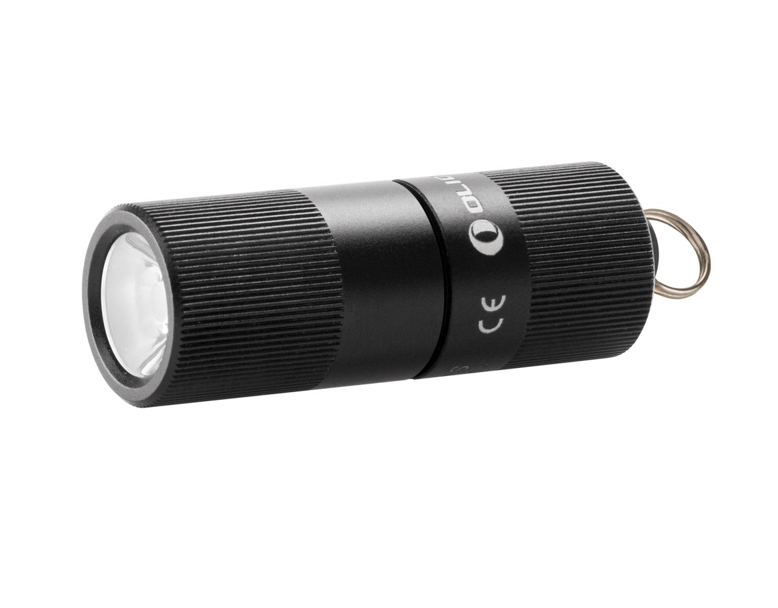 Olight I1R - 130 lumenów