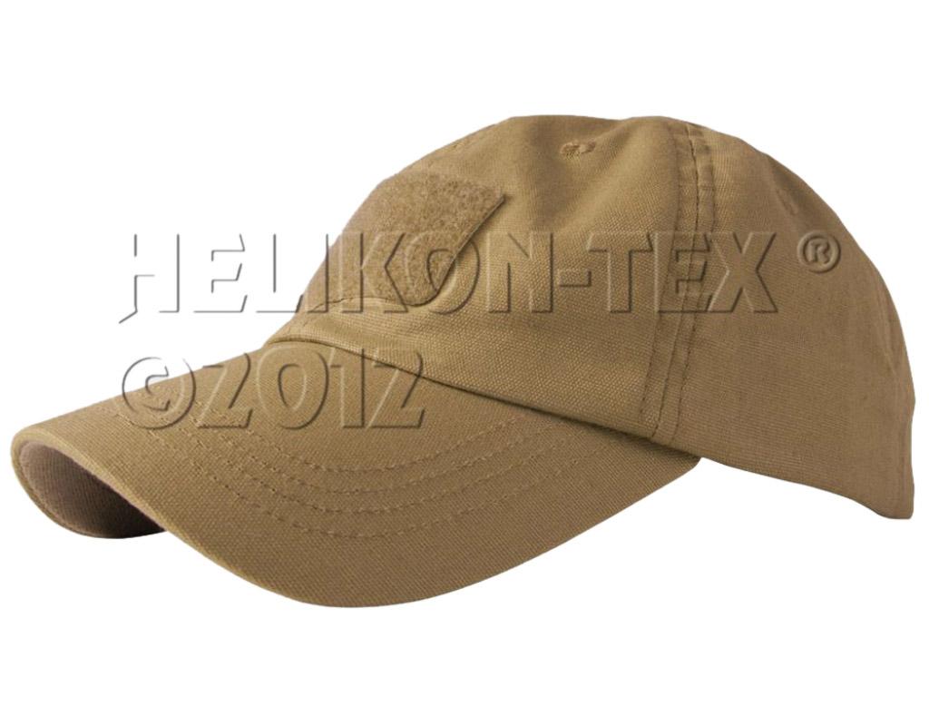 Jesienna wyprawa na Saharę, czapka