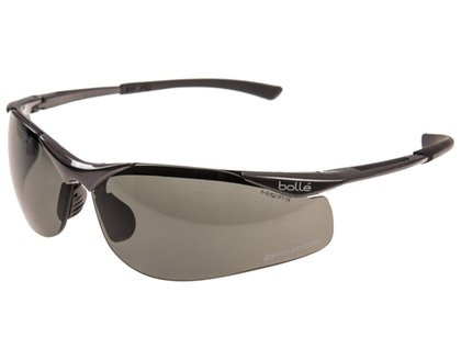 Okulary taktyczne na jesienną wyprawę