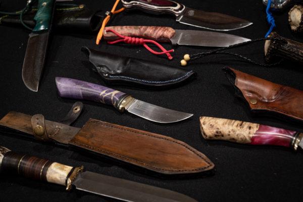 targi-knives-113