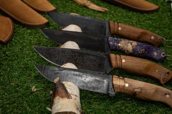 targi-knives-114