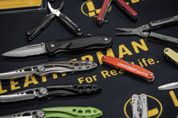 targi-knives-32