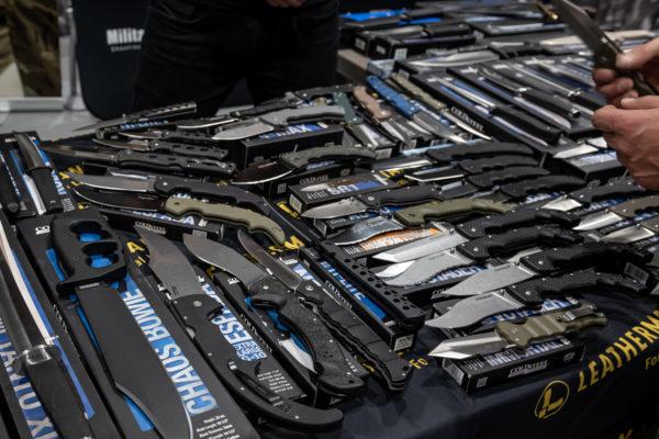 targi-knives-7