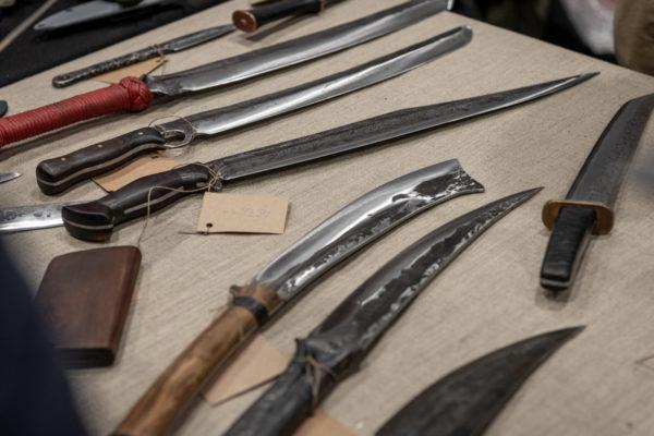 targi-knives-97