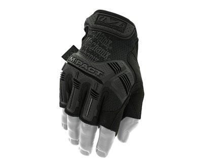 rękawice taktyczne