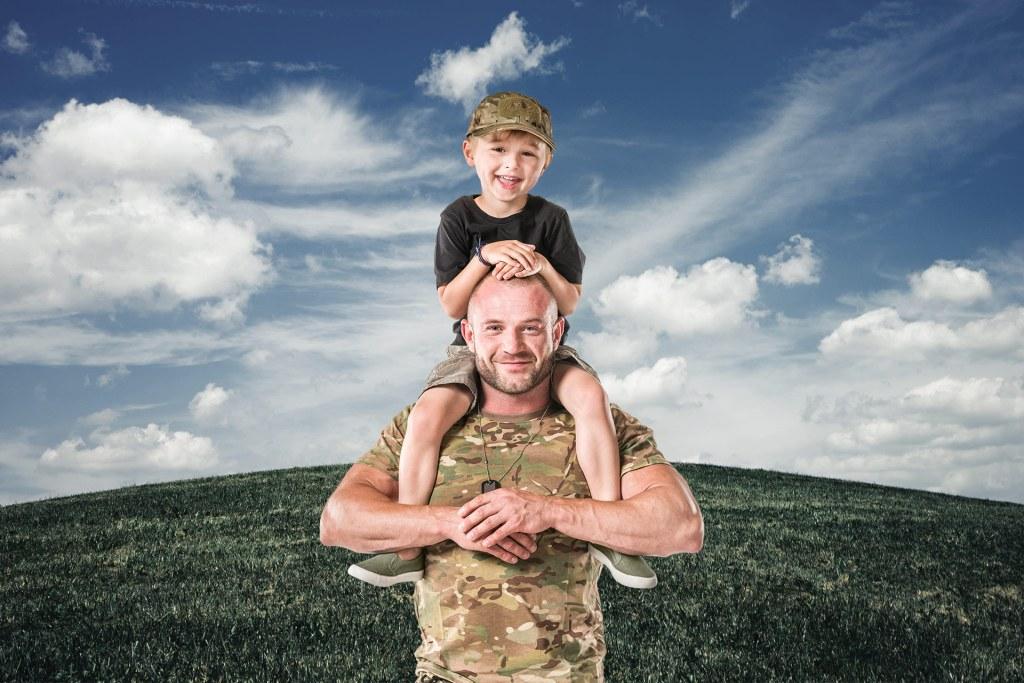 promocje dzien dziecka w militaria pl