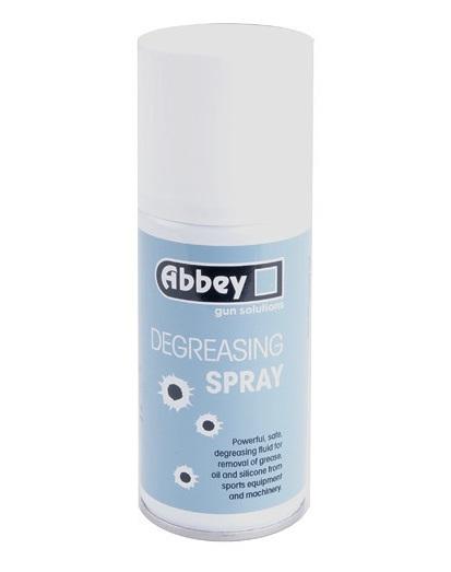spray do czyszczenia ze smaru