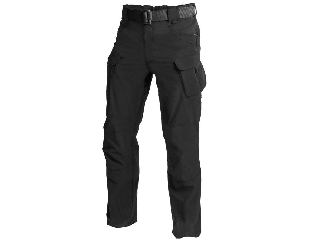 jak dobrać rozmiar spodni