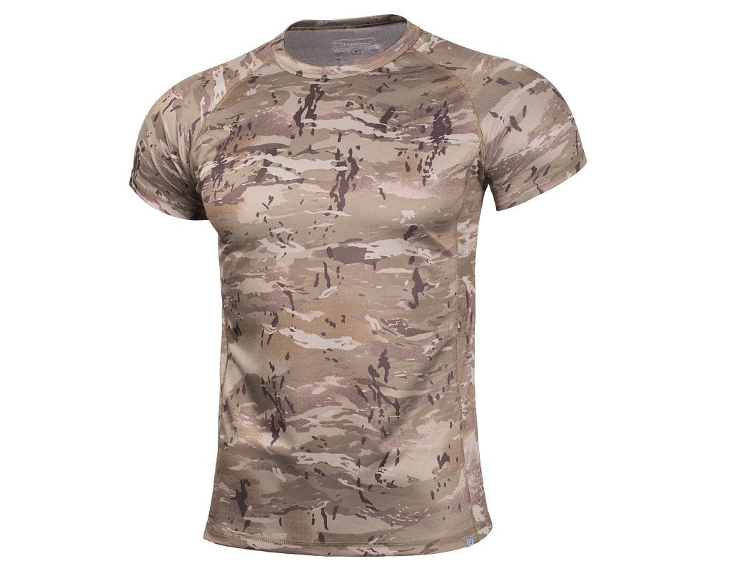 T-Shirt termoaktywny Pentagon