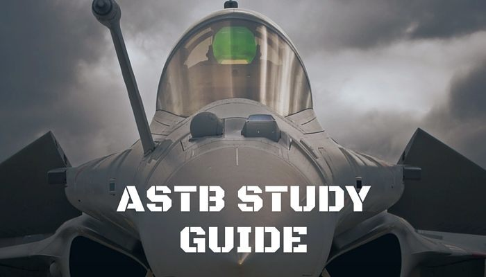 ASTB Study Guide